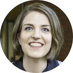 Babette Bosman trainer en communicatiespecialist