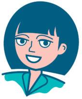 Een enthousiaste trainer geeft de training online communicatie zodat je snel leert schrijven voor internet