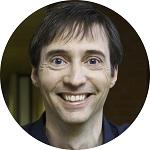 Henkmichel Bosman tekstschrijver webredacteur communicatieadviseur