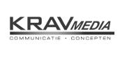 KravmediaLG