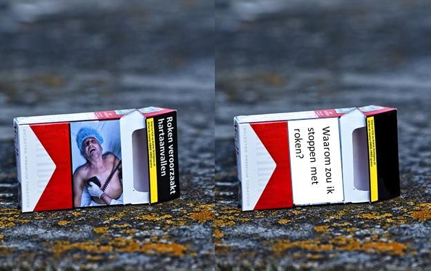 roken-stoppen