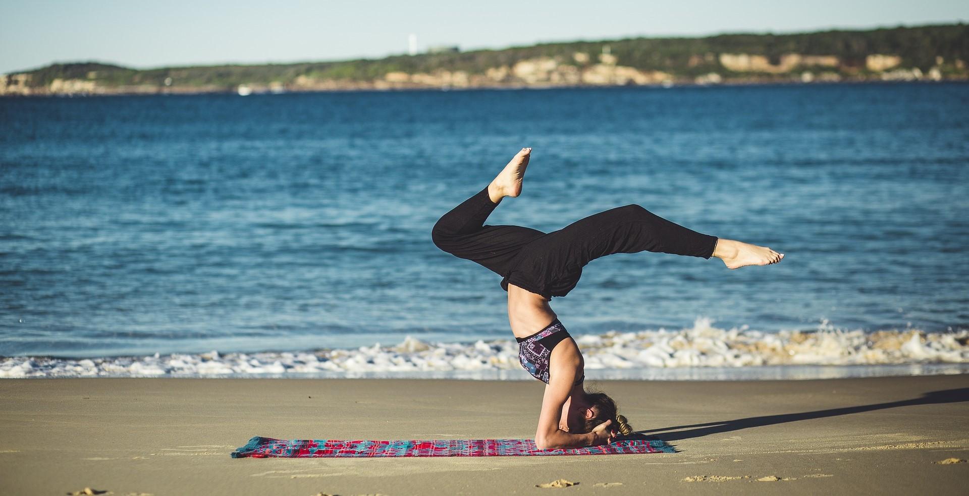 foto-yoga-balans-schriftelijk-zakelijk-vriendelijk