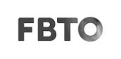 fbtoLG