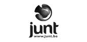 juntLG